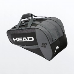 HEAD TIP FOAM 3 BALL TENNIS
