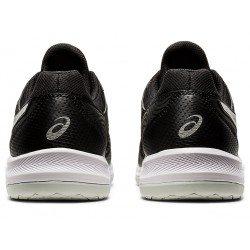 HEAD ATP 4 BALL TNS PACK