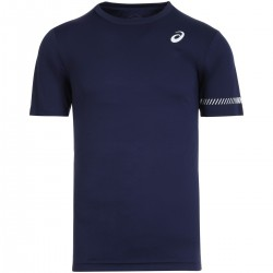 WILSON MEN GTW TECH TEE...