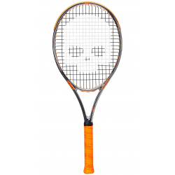 HEAD NITRO PRO MEN WHITE...