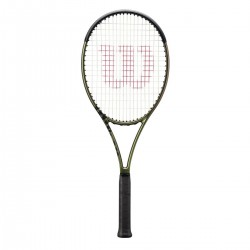 HEAD NET 6.1M MINI TENNIS