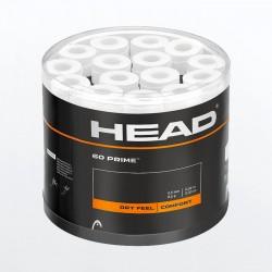 HEAD REVOLT PRO 2.5 MEN...